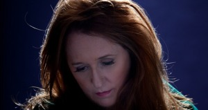 Mary Coughlanweb
