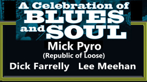 april blues and soul 3