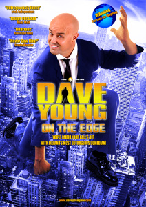 Dave Young Live. sept 15 jpg