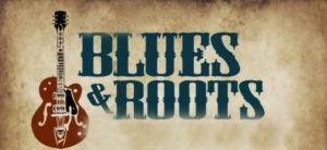 blues n roots image