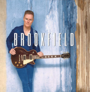 mike brookfield 3