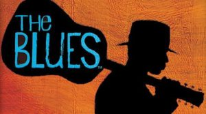 The_Blues